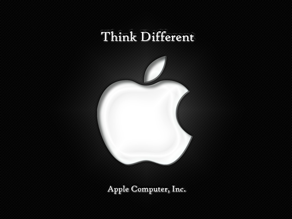 Strong Q3 Results For Apple