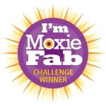 Moxie Fab