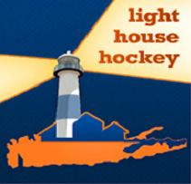 Contributor for Lighthouse Hockey