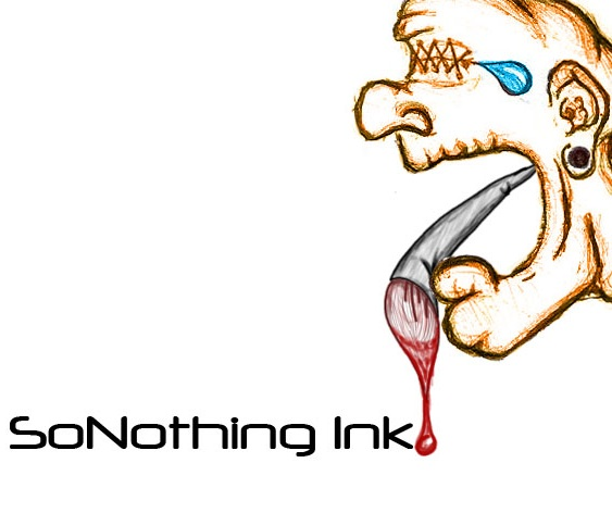 So Nothing Ink