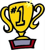 Award fra Gry og Thea