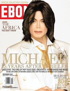 http://2.bp.blogspot.com/_4js10CB2bNg/STA82g7NxnI/AAAAAAAAADI/3TRcC6ToLds/s320/41426742---michael_jackson.jpg