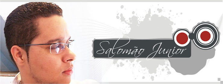 Salomão Junior