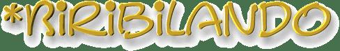 Biribilando