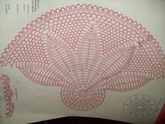 diagrama del matel yo le hice otra terminacion