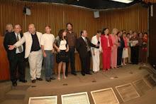 cultura en congreso nacional -cine-(2006)