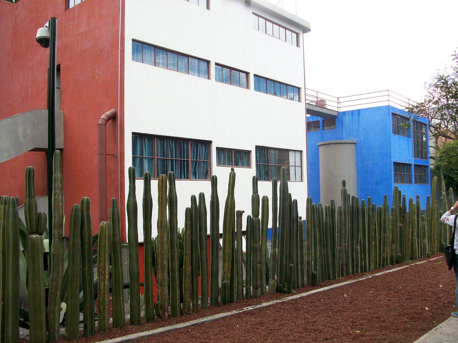 Arquitectura for Casa estudio arquitectura