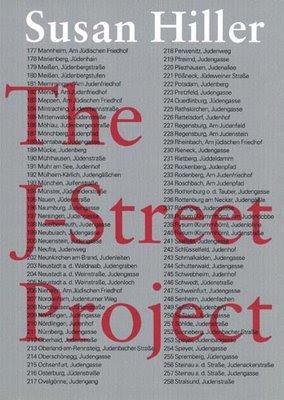 http://2.bp.blogspot.com/_4kWqR1_p5jI/SVdZSuty9VI/AAAAAAAAAg4/pDh65hnWVfU/s400/J-Street_cover.jpg