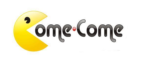 come.come