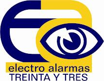 ELECTRO ALARMAS 33
