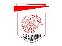 Club Isaac de León
