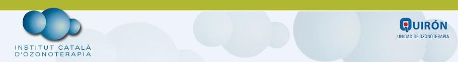 Institut Català d'Ozonoterapia