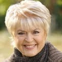 Gloria Hunniford