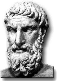Riddle of Epicurus