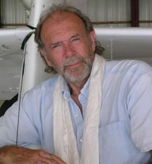 Richard Bach - author