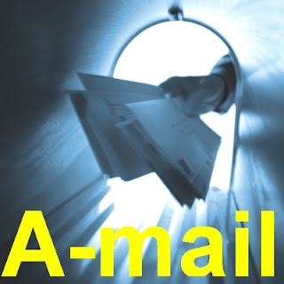 A-mail