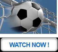 MYP2P Sports Live TV.