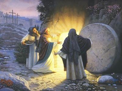 http://2.bp.blogspot.com/_4kudVZqqik8/SeEXuAXqjsI/AAAAAAAAA9Y/JJeJ03BwmDQ/s400/jesus+ressuscitou.jpg