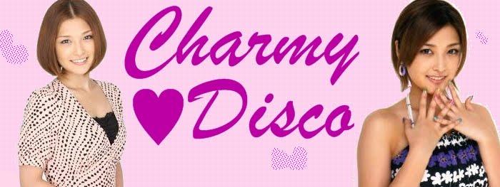 Charmy Disco