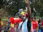 Masih adakah Nasionalisme Orang Papua...???
