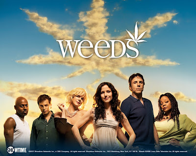 weeds season 3. hair Weeds, Season 3 weeds