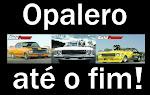 OPALEIROS ATÉ O FIM..!