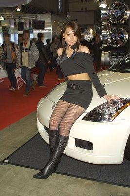 Autos Cars blog August 2010