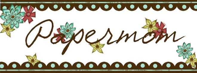 Papermom.com