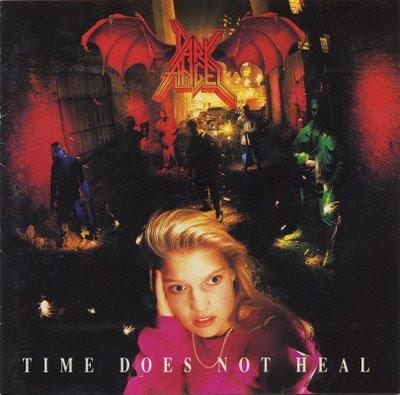 Tus discos de Thrash favoritos - Página 2 Dark+Angel+Time+does+not+heal