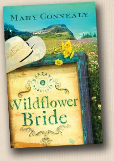 [wildflower-bride_lrg.jpg]