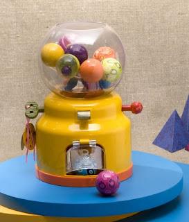 B. Toys toddler gift ideas