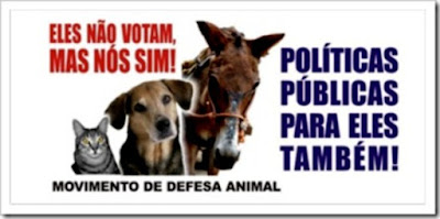 http://2.bp.blogspot.com/_4lMLF2r1fxc/TDzc9WC2B6I/AAAAAAAAAns/eqFJ8UP1Cuw/s1600/animaisnC3A3ovotam5B75D.jpg