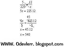 http://odevlerr.blogspot.com/ ÖDEV , Matematik - konu anlarım , ödev sitesi