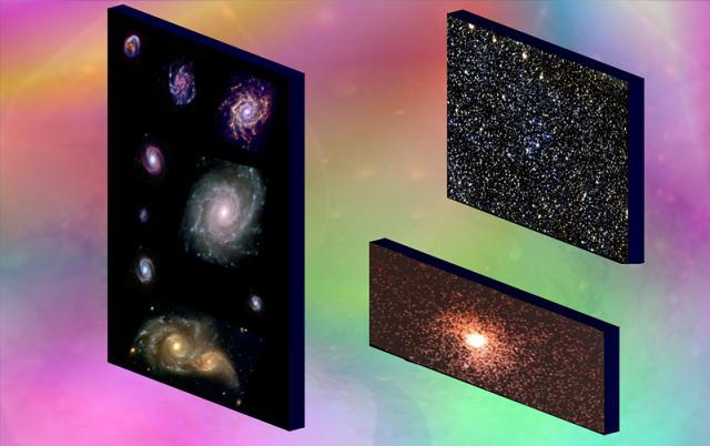 Branes, M-theory