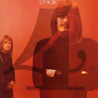 Oh oui, causons jazz (Ziggy) Soft+Machine+-+Fourth