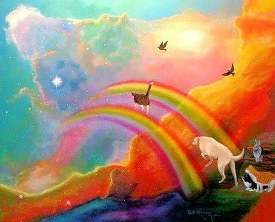 Cuando los Gatos se van al Cielo RainbowBridgeGailHogan2%5B2%5D