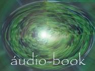 Clique para ouvir o livro