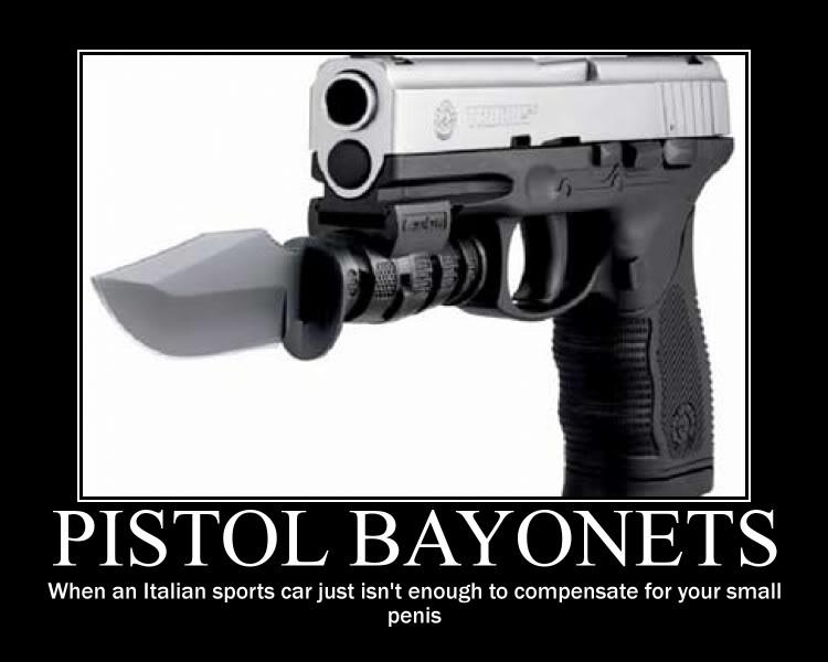laserlyte-pistol-bayonet.jpg