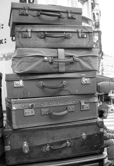 Andare in usa andare in usa cosa posso portare nel - Si puo portare il phon nel bagaglio a mano ...