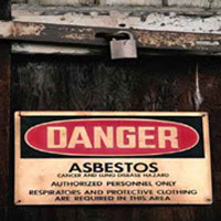Ban on Asbestos is a Must