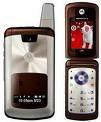 i776 Majua phone