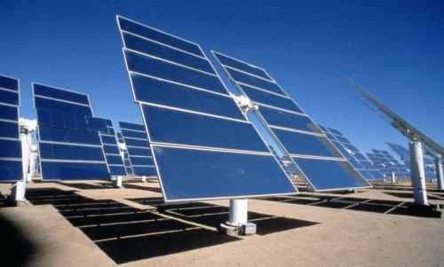 Negocios con futuro energia renovable negocios1000 - Instalador de placas solares ...