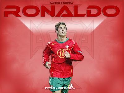 messi and ronaldo 2011. messi vs ronaldo 2011.