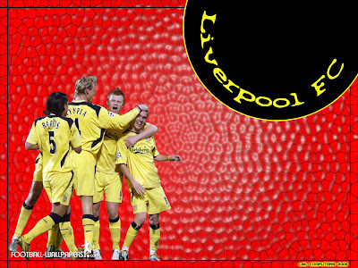 liverpool wallpaper. Liverpool Wallpapers