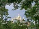 Майские праздники в Киеве (Май 2006)