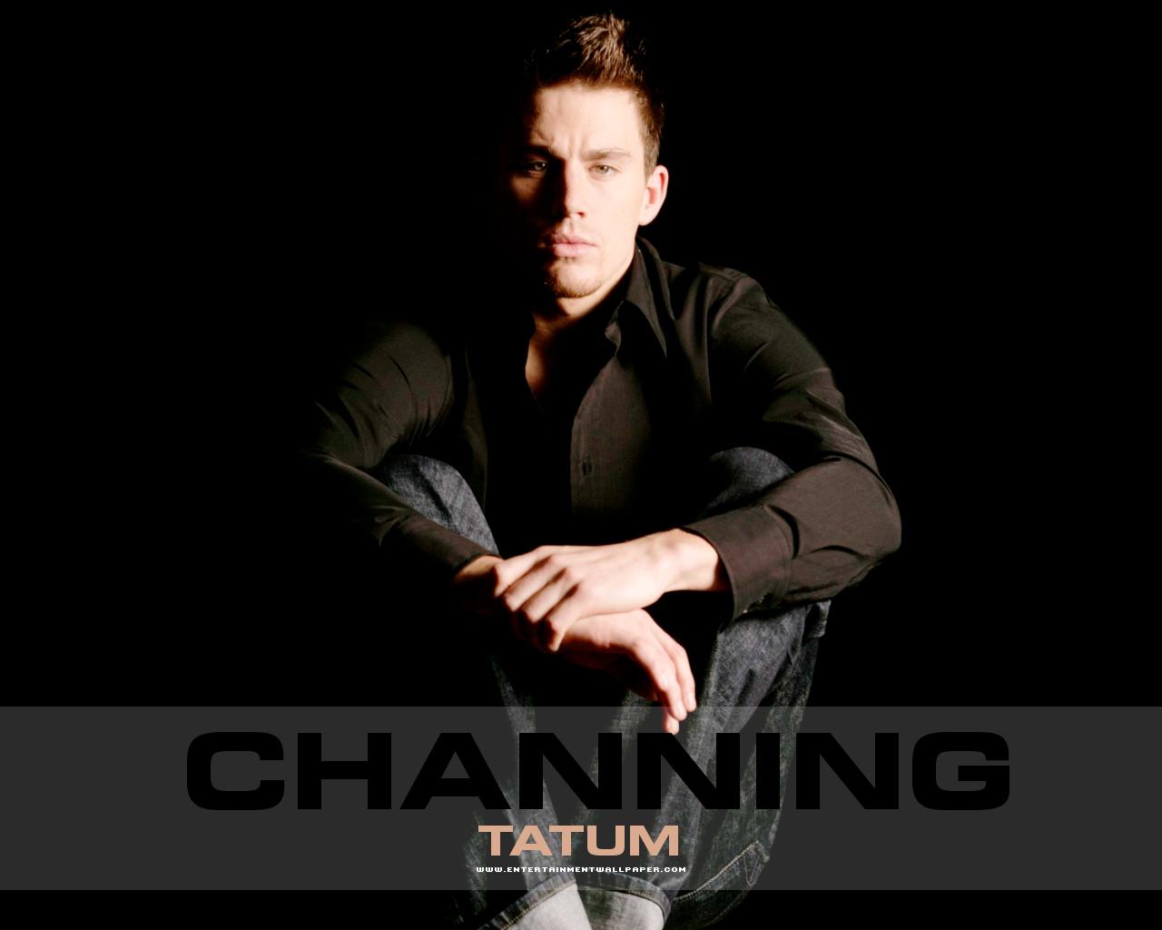 http://2.bp.blogspot.com/_4mXqshPrWtk/TNu7M8PZXAI/AAAAAAAAOaU/BscY7KpDR4w/s1600/channing_tatum01.jpg