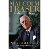 Malcolm Fraser's Political Memoir