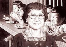 日米混血孤児たちの母: 澤田美喜(1901-1980)