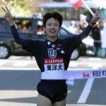 2010年箱根駅伝: 東洋大が総合でも2連覇を遂げる!