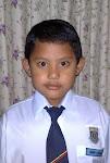 Iman Fahim